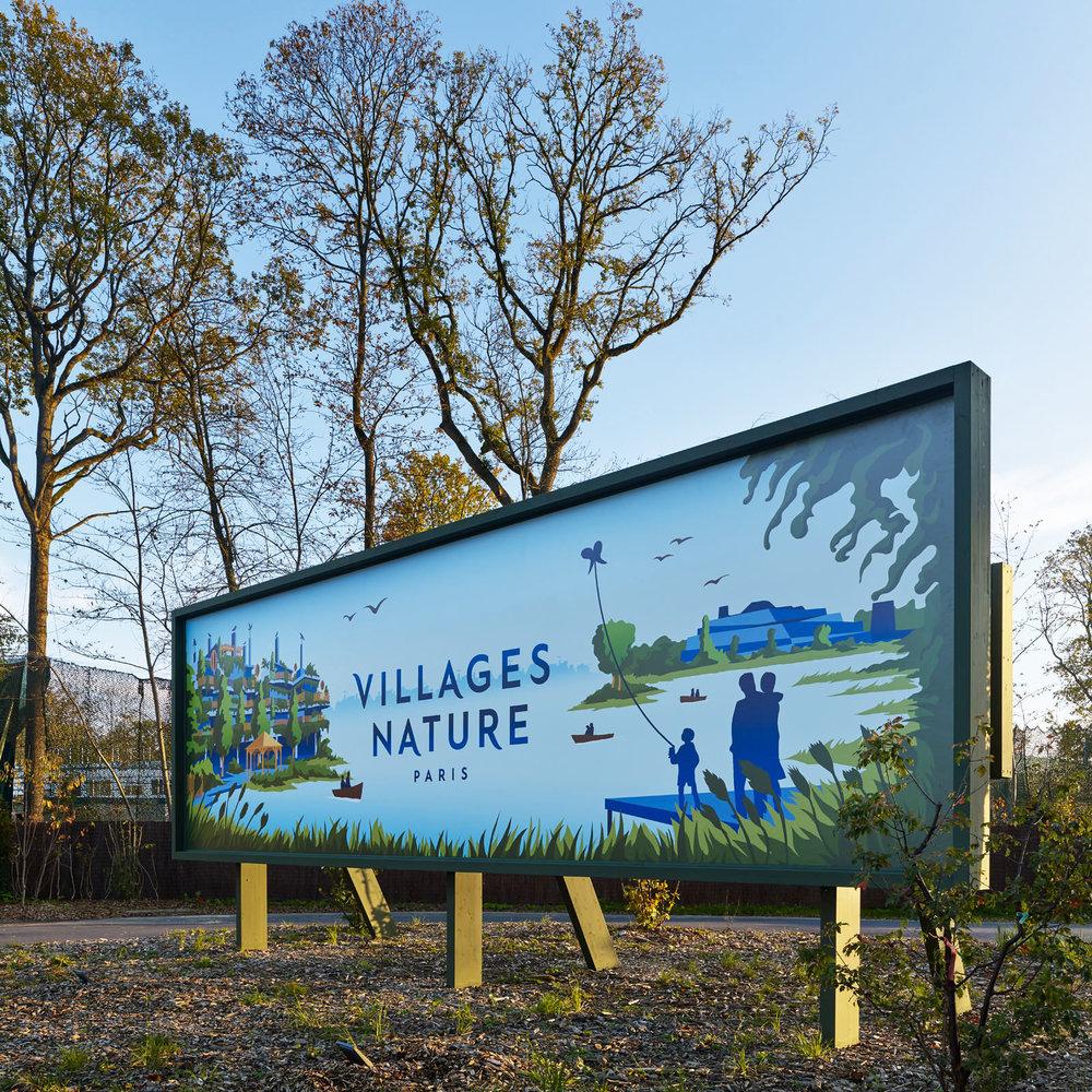 villages-nature-pabloka.jpg