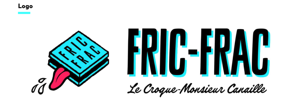 fric-frac-restaurant-chispa-pabloka-logo.jpg