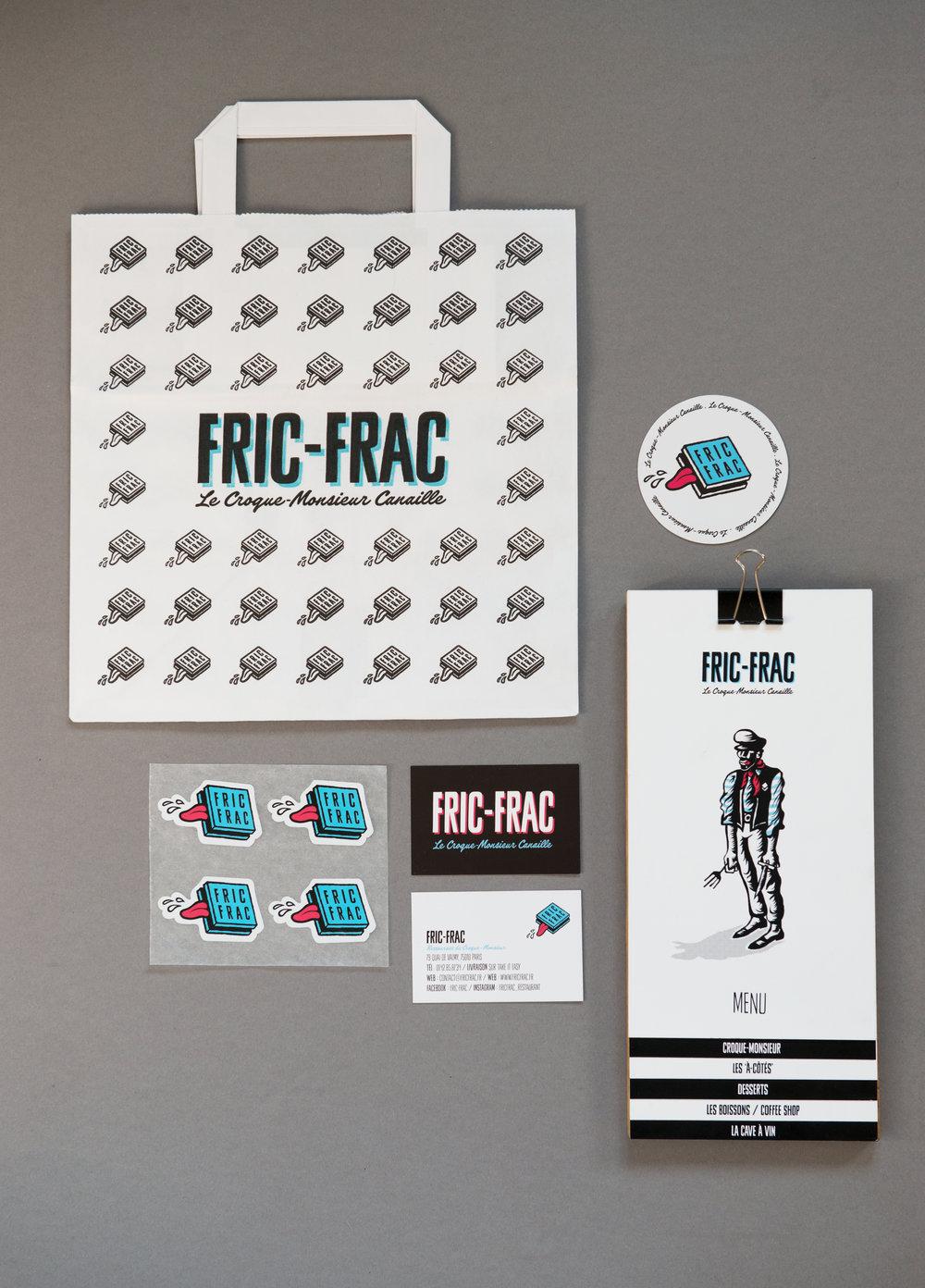 fric-frac-restaurant-chispa-pabloka-menu.jpg