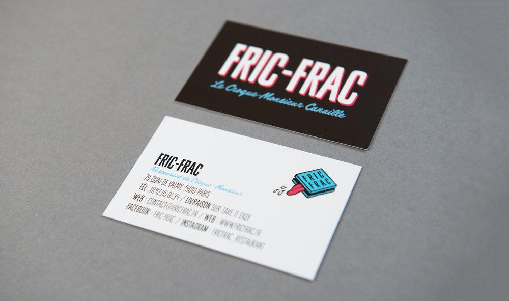 FRICFRAC_WEB12.jpg