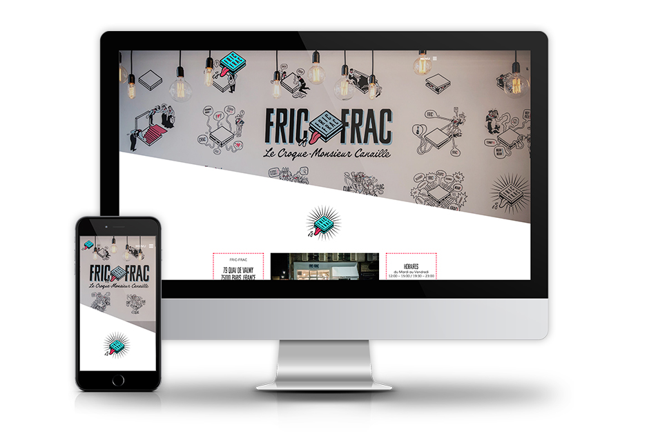 fric-frac-restaurant-chispa-pabloka-web.jpg