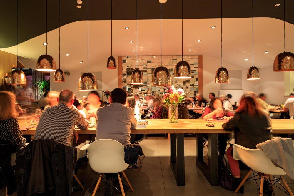 BIT Grill & Café Den Haag-3.jpg