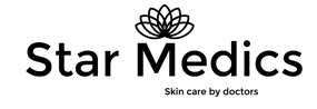 Logo-StarMedics