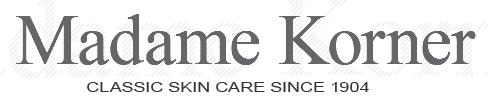 logo-Madame-korner