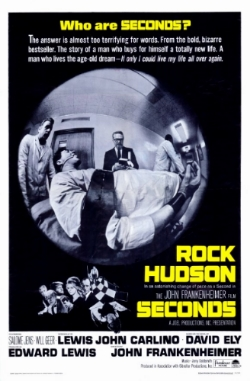seconds-movie-poster-1966-1020397995.jpg