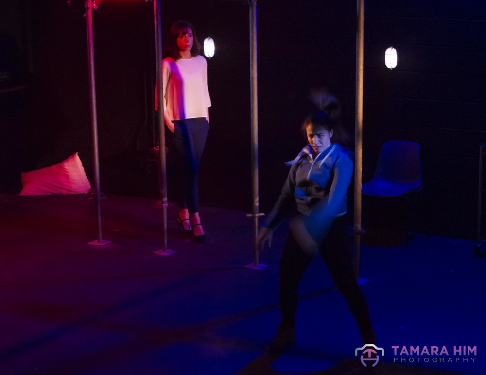 Inhabitance_Show_Credit_Tamara Him41.jpg