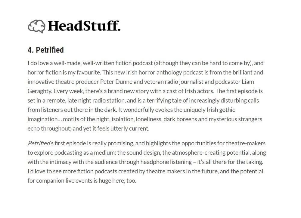 Headstuff.jpg