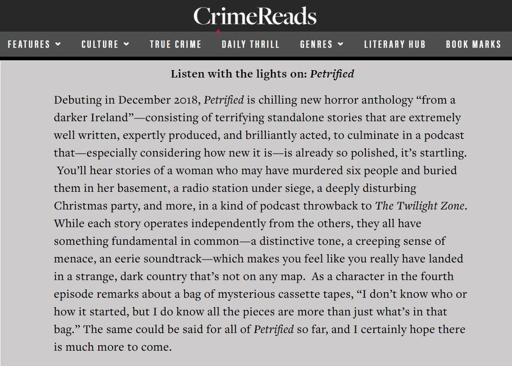 CrimeReads.jpg