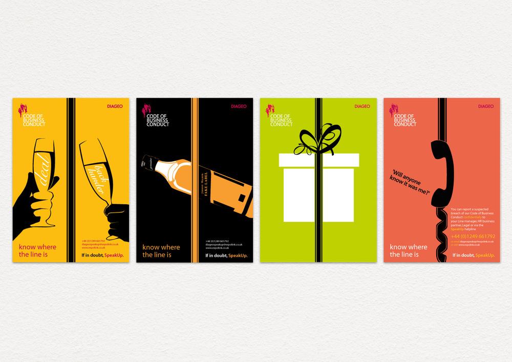 posters_set_1500px.jpg