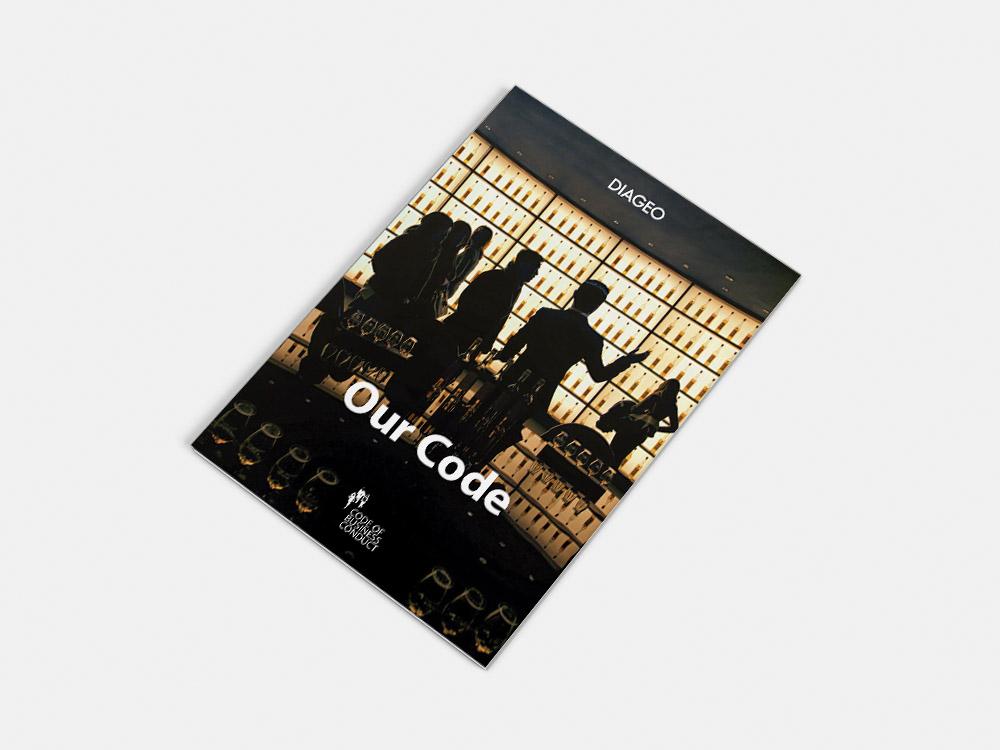 CodeofConduct-Cover-Grey.jpg