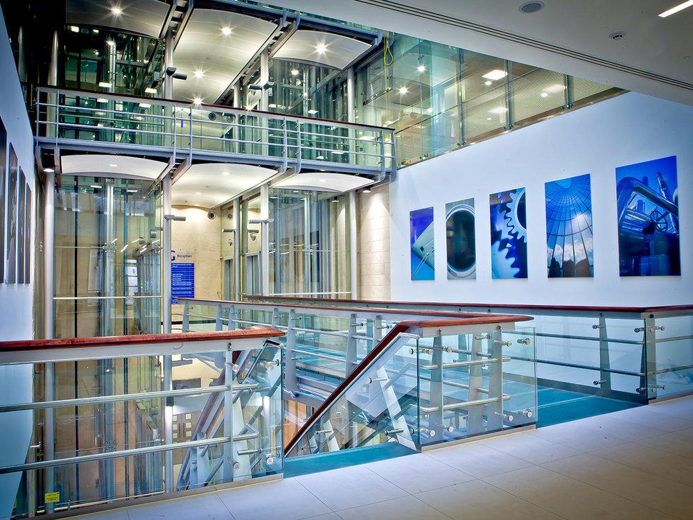 INDEX_Allianz_1500px.jpg