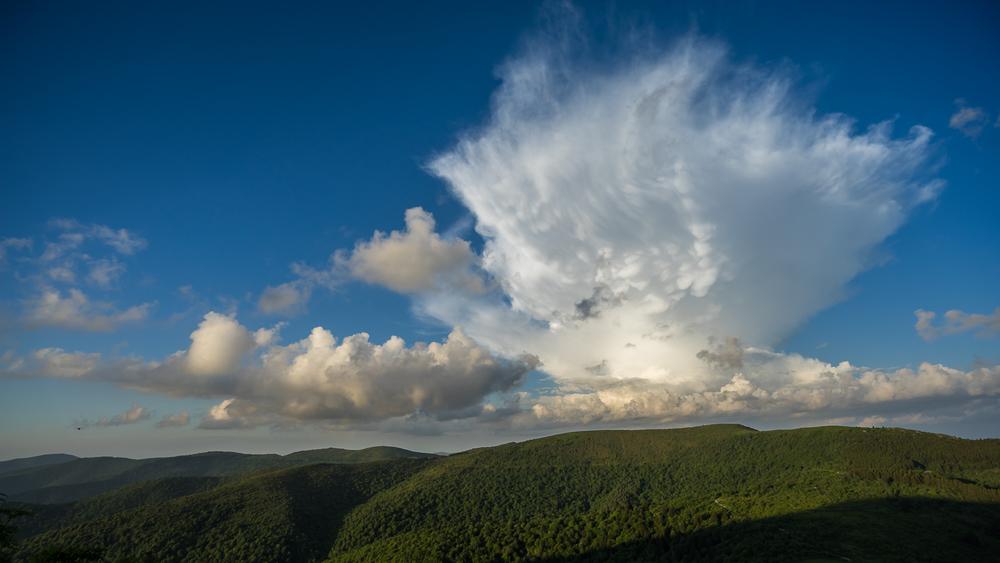 Clouds-1000.jpg