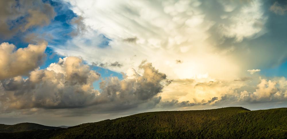 Clouds-1001.jpg