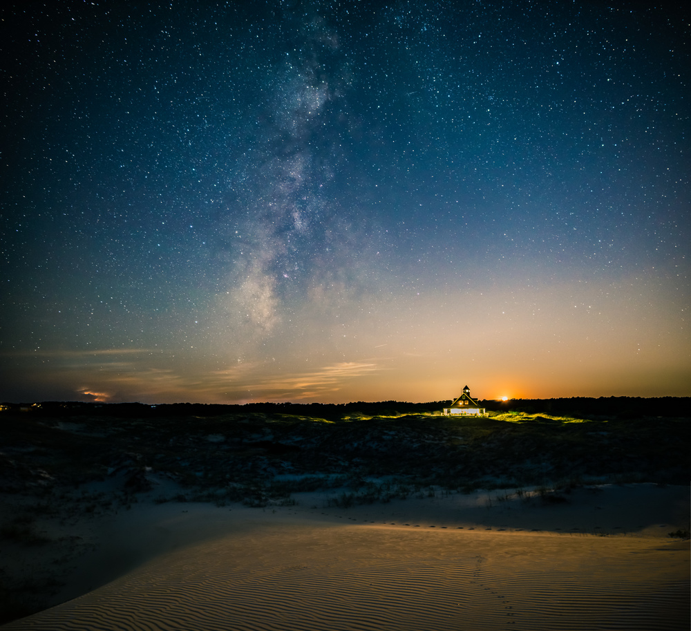 MilkyWay-1000.jpg