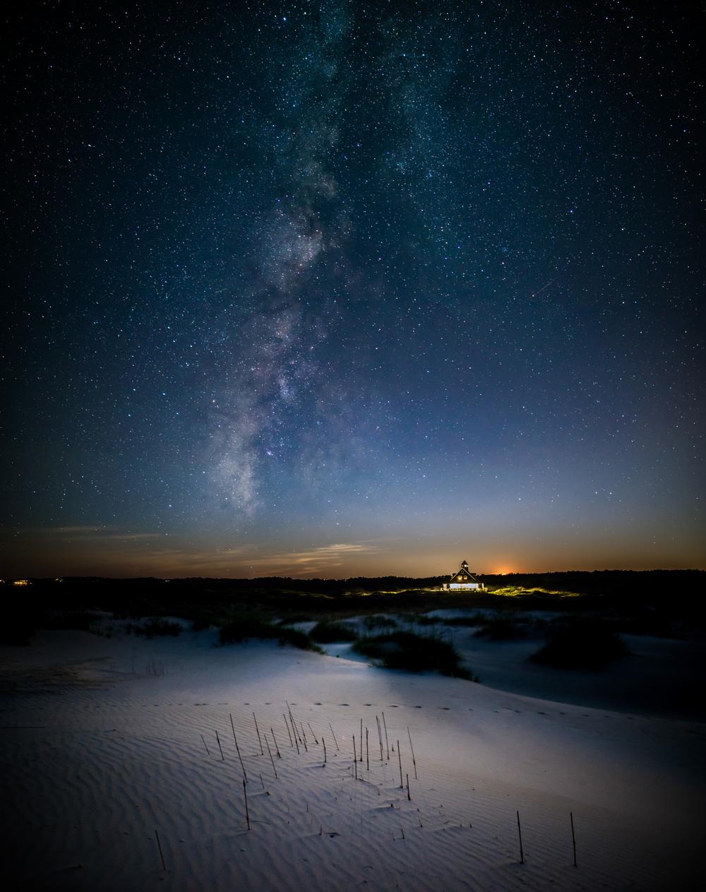MilkyWay-1001.jpg