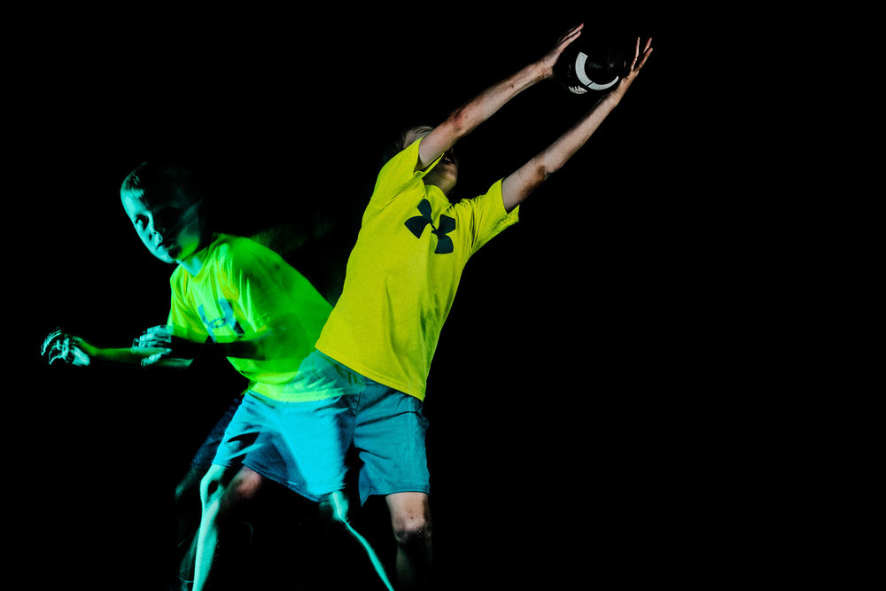 35mm, 1.6 seconds at f/5.6, ISO 100