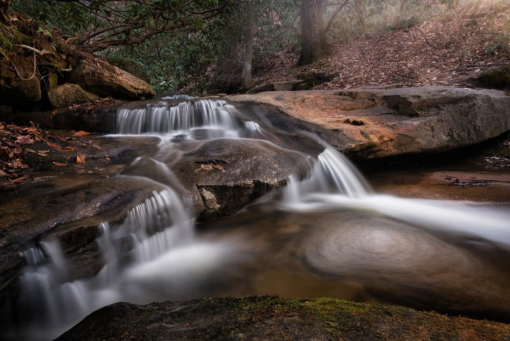 20 seconds