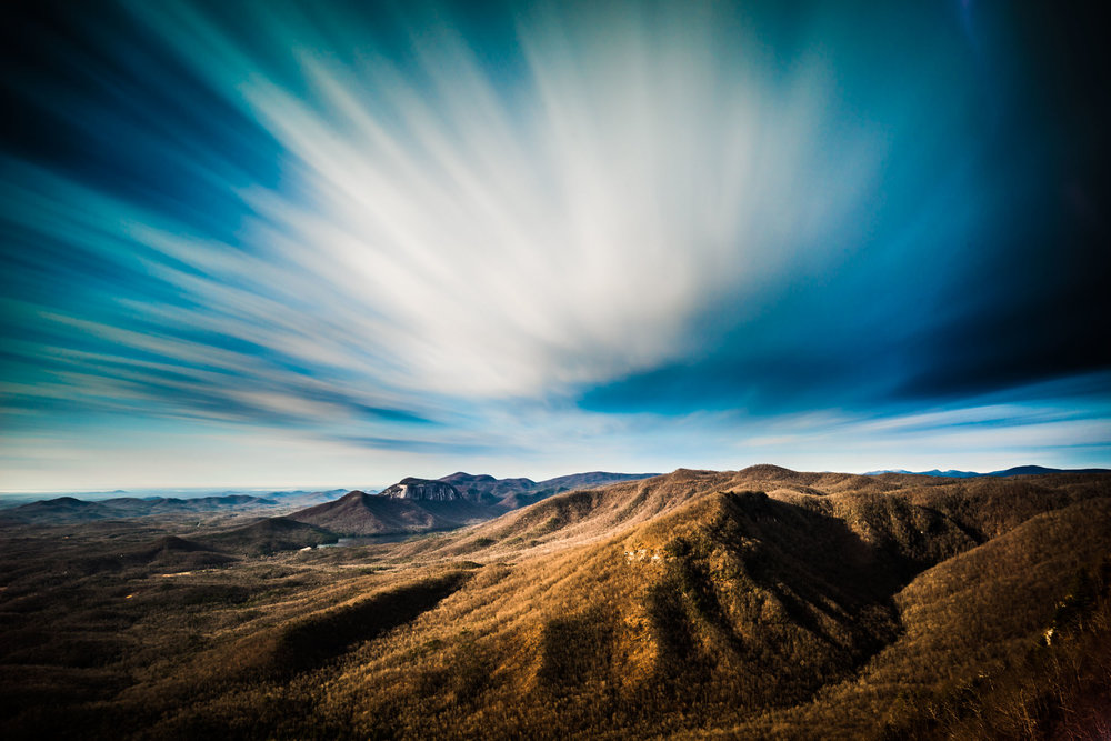 615 seconds!