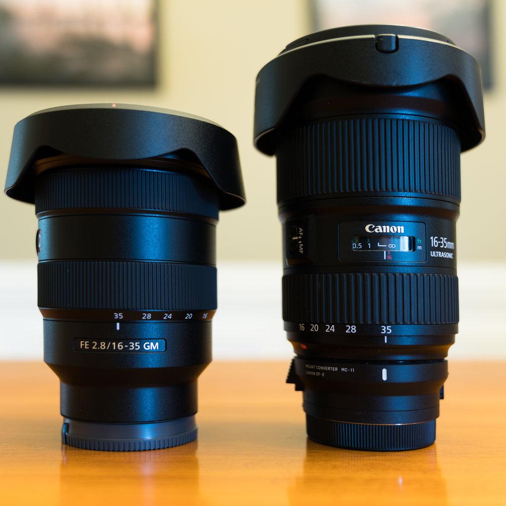 lenstest-1000.jpg