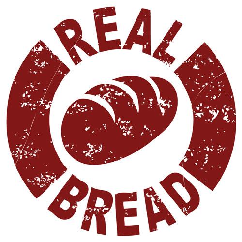 real_bread_loaf_mark_sm.jpg