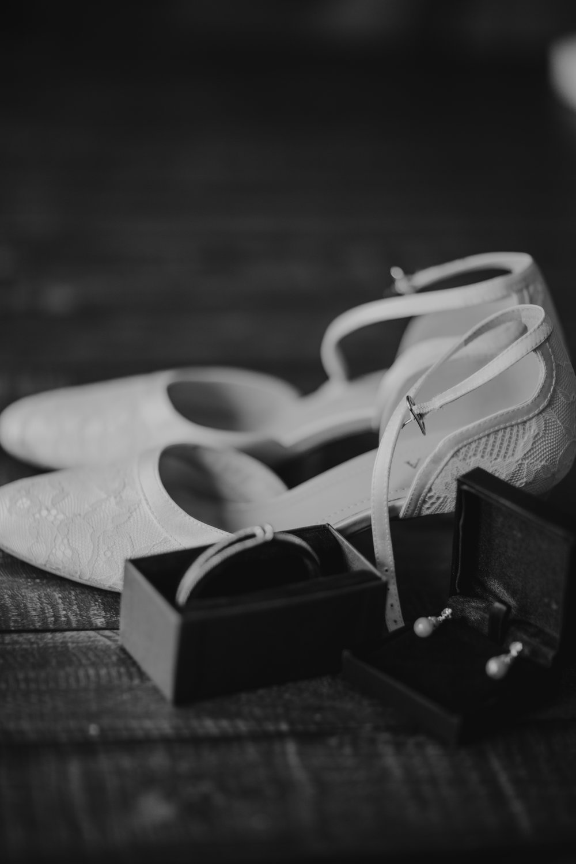 bryllupbuvika-18.jpg