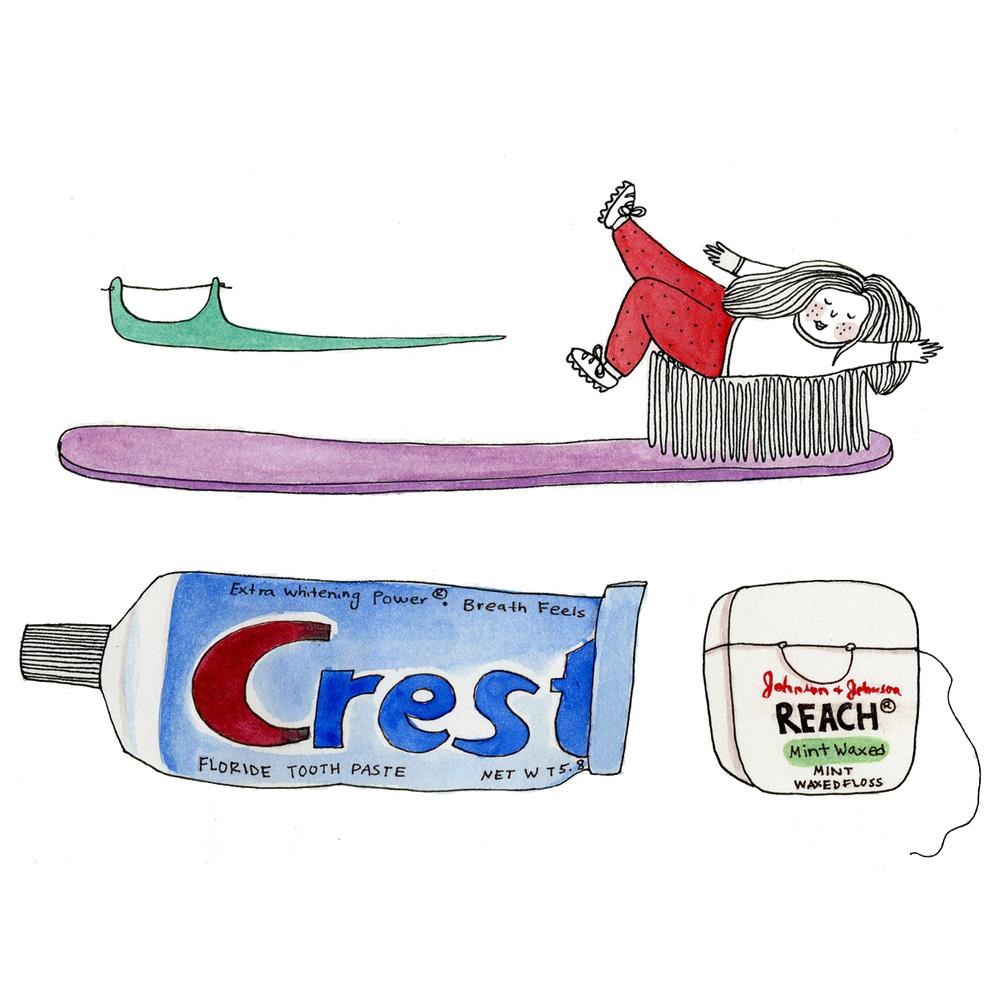 toothpaste.jpg