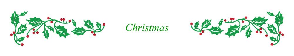 CHRISTMAS-HEADER-TEXT.jpg