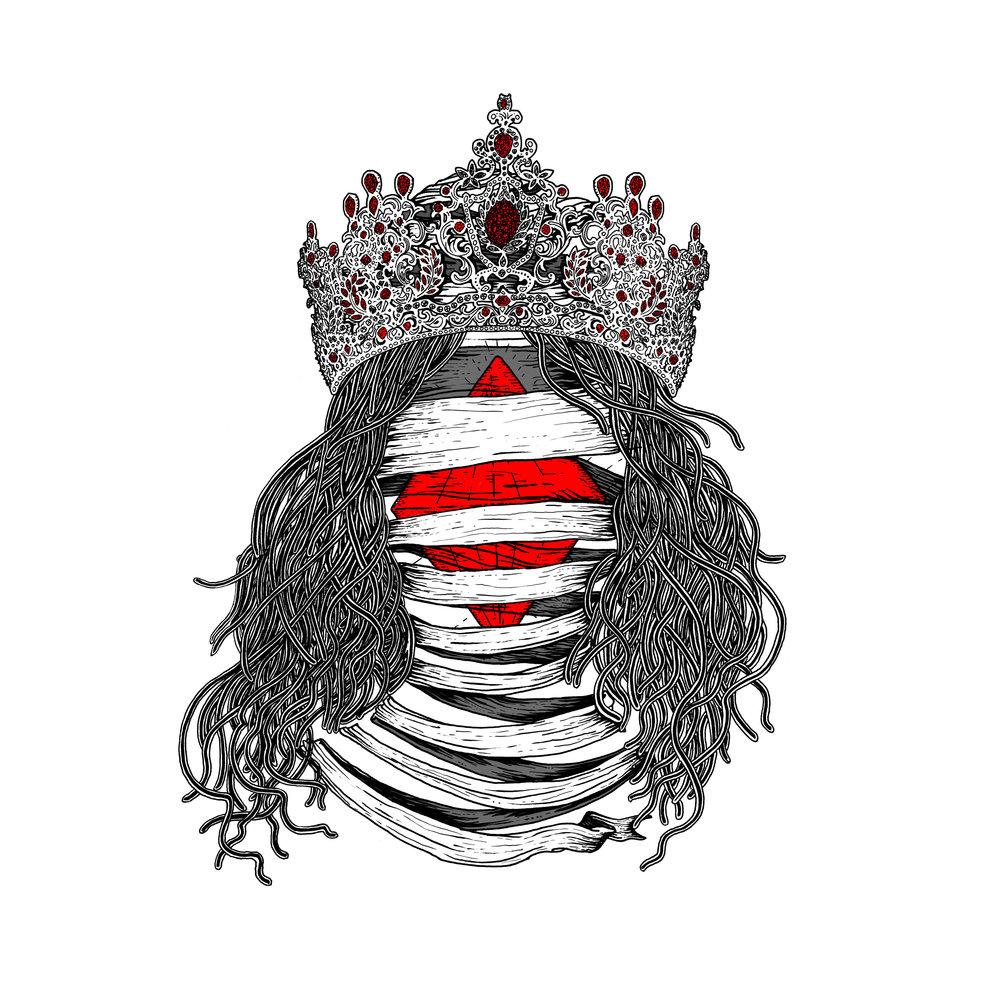 queenofhearts_simoneone