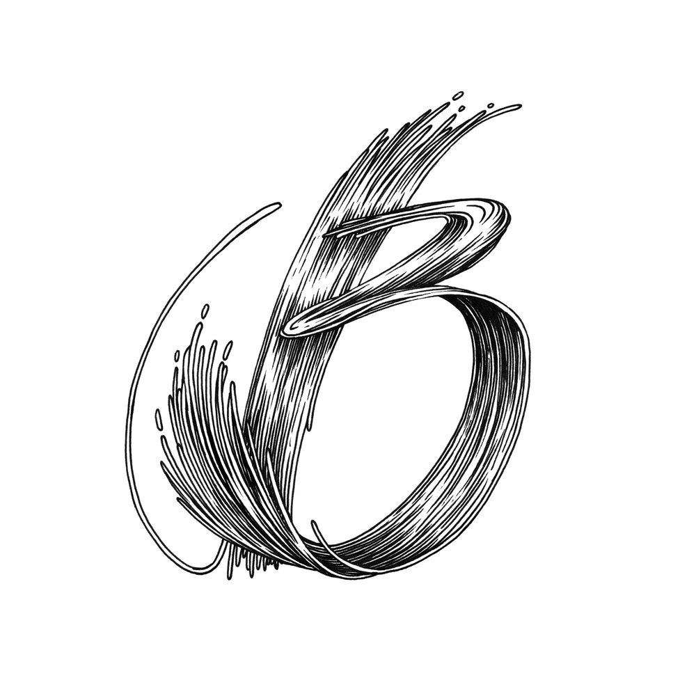 B_03-web.jpg