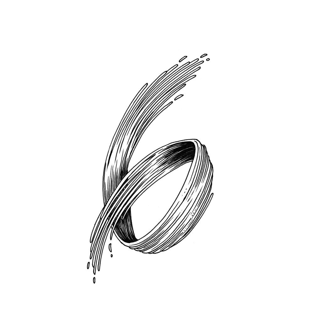 6_01-web.jpg