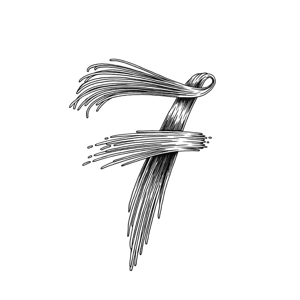 7_01-web.jpg