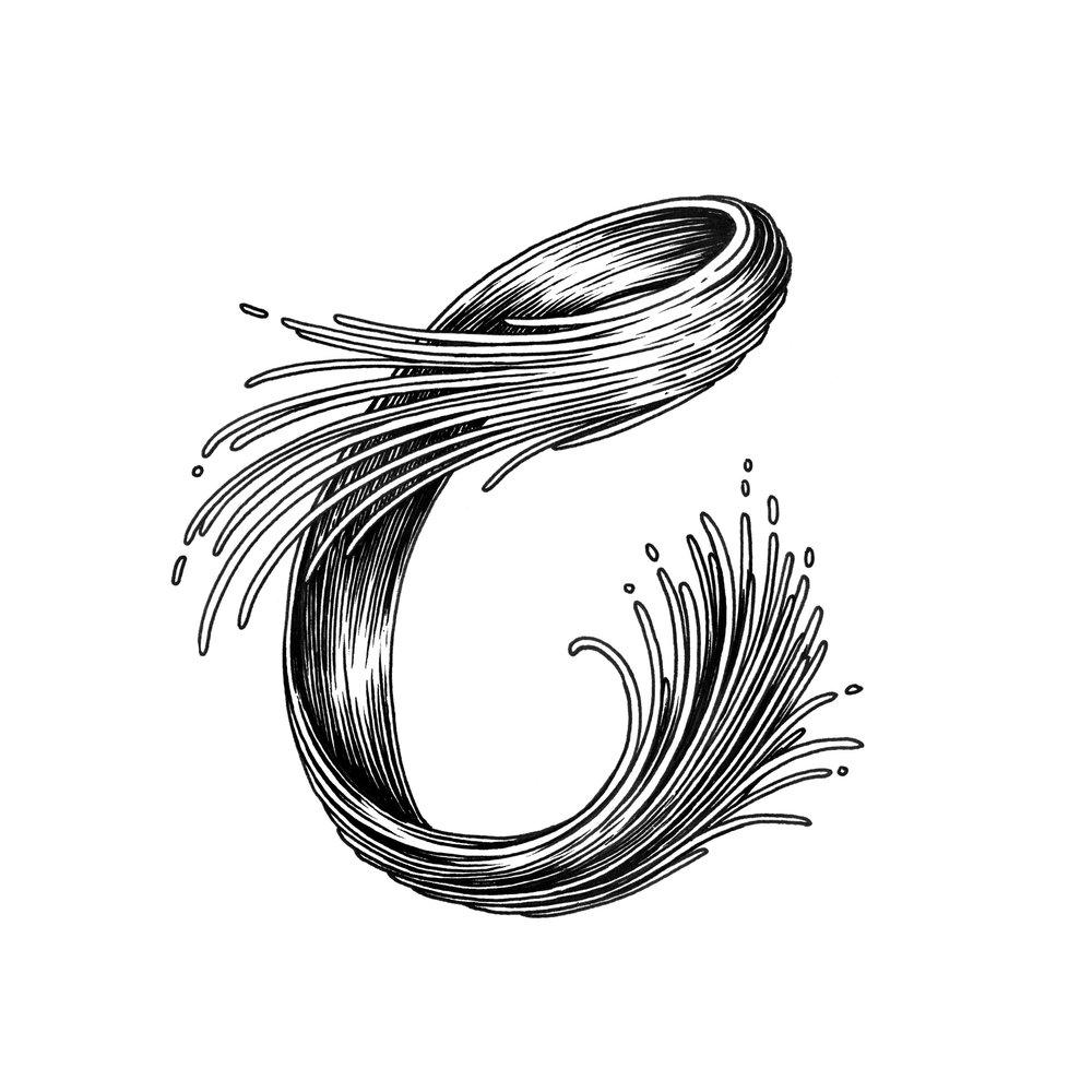 C_02-web.jpg