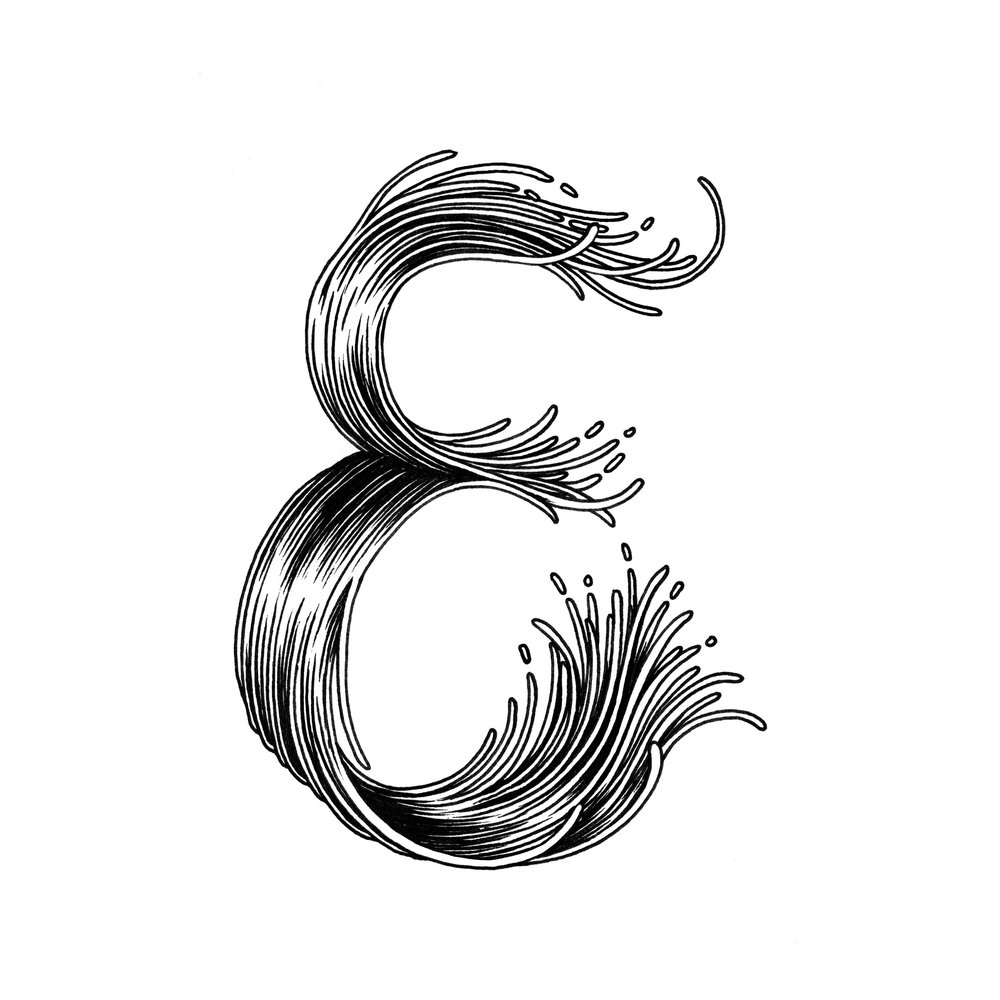 E_02-web.jpg