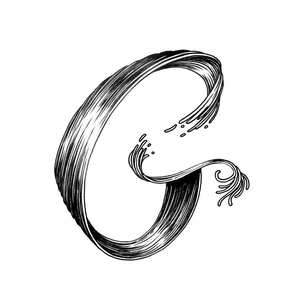 G_04-web.jpg