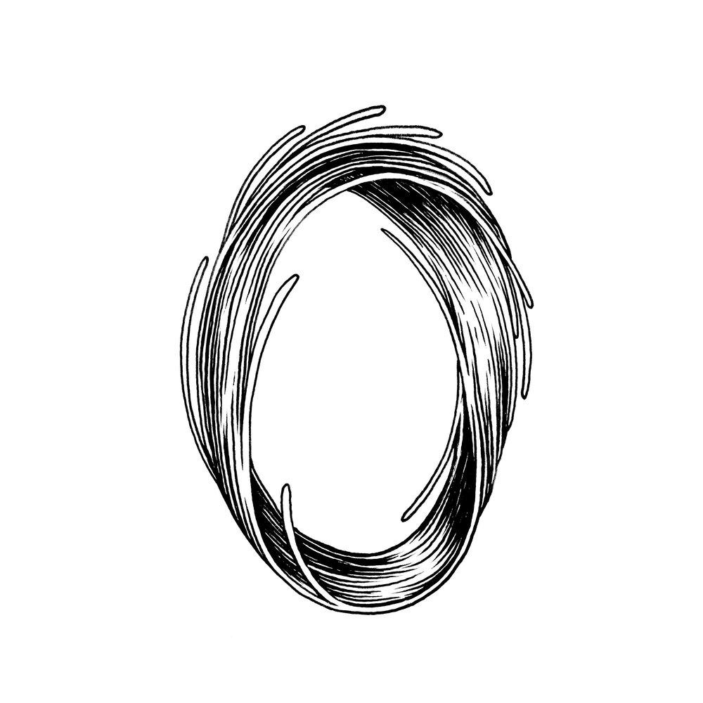 O_04-web.jpg