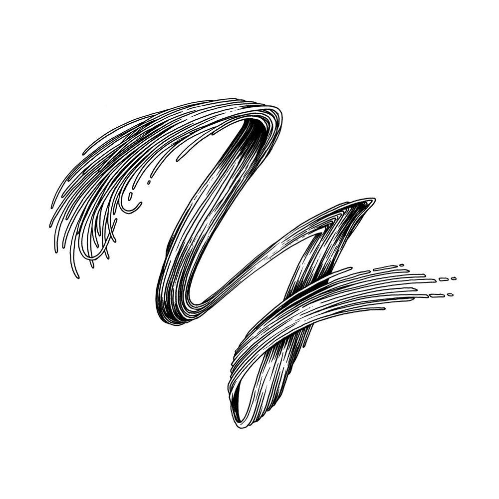 Y_02-web.jpg