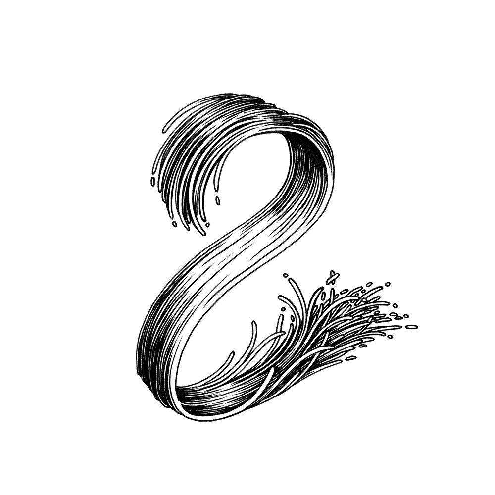 2_02.2-web.jpg