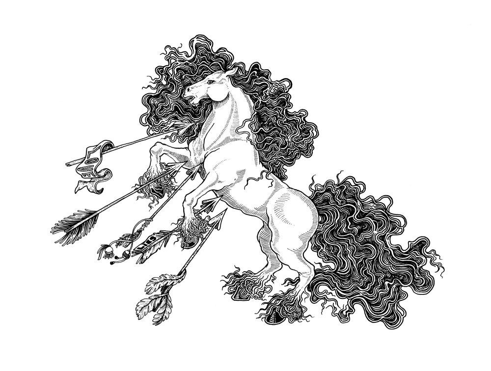 The_Horse_02.jpg