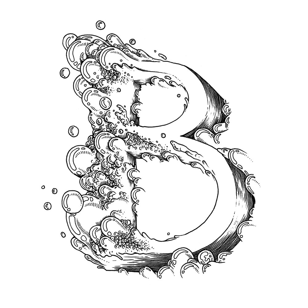 B_01-web.jpg