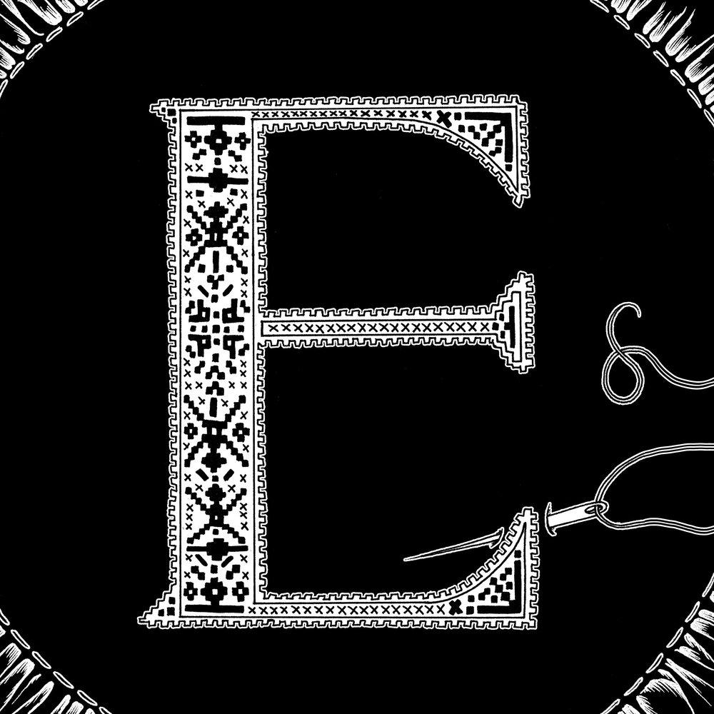 E_02.2-web.jpg