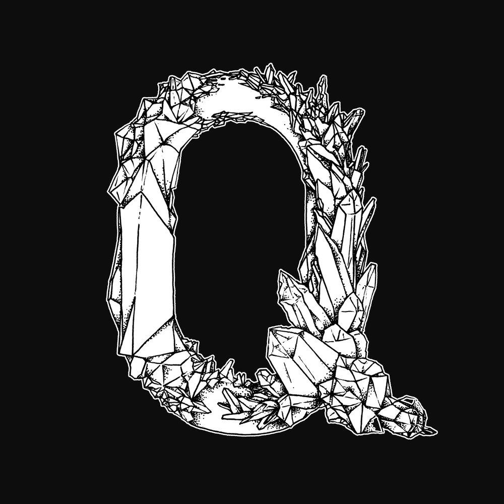 Q_02.2-web.jpg