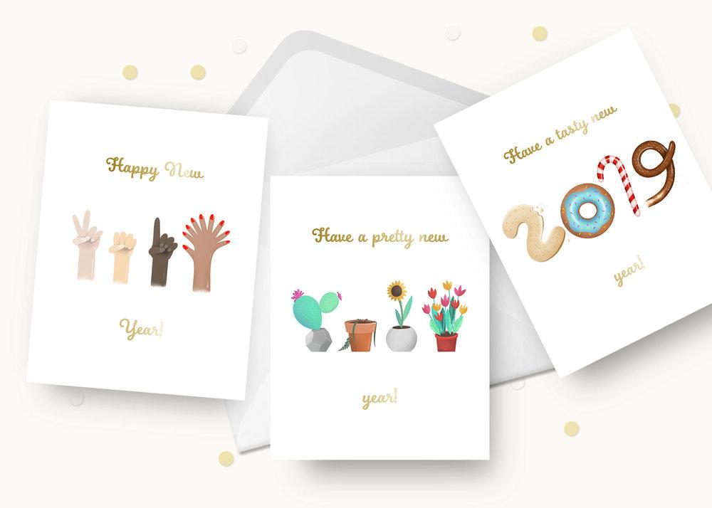 NYE_Cards_Mockup_01-web.jpg
