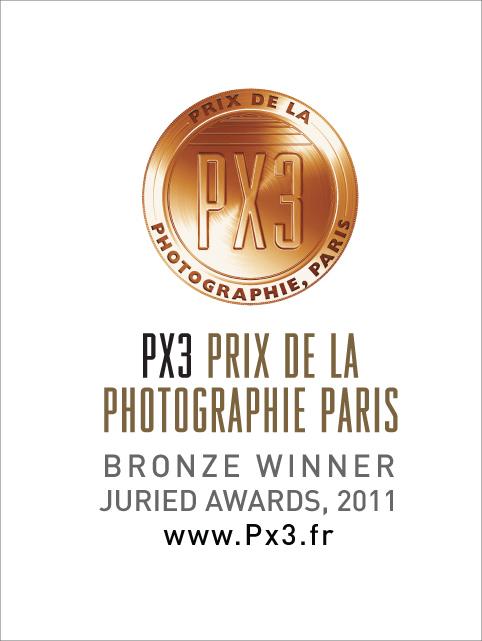 Px3-2011-Bronze
