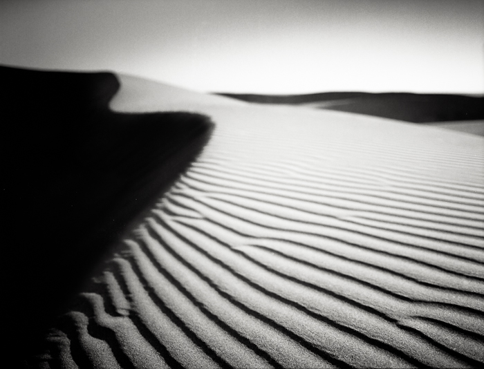 Dreaming_Dunes # 1