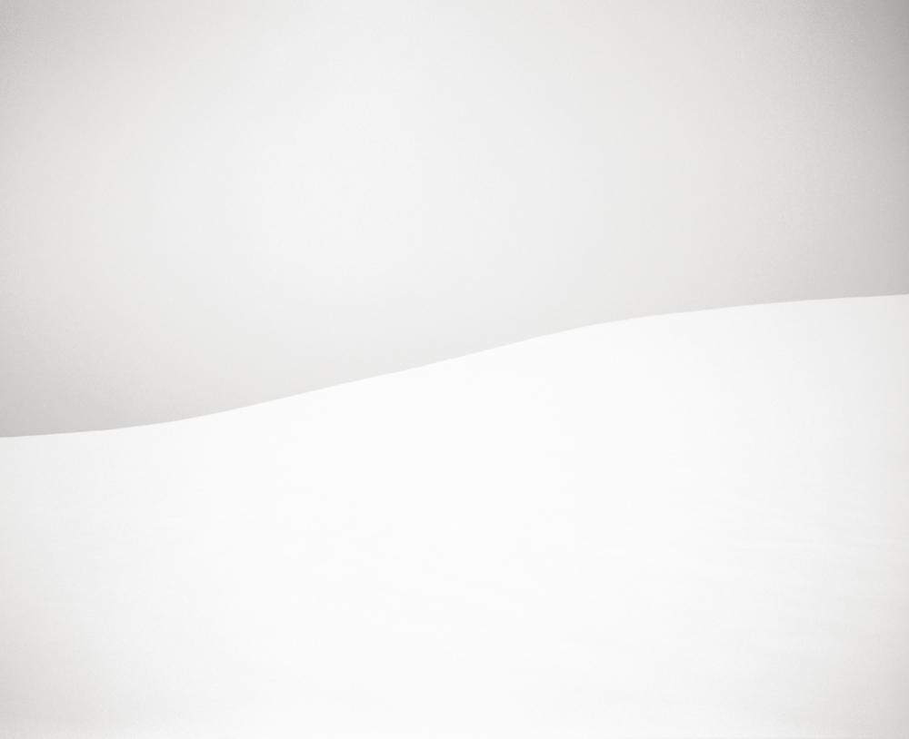 White 2, France, 2013