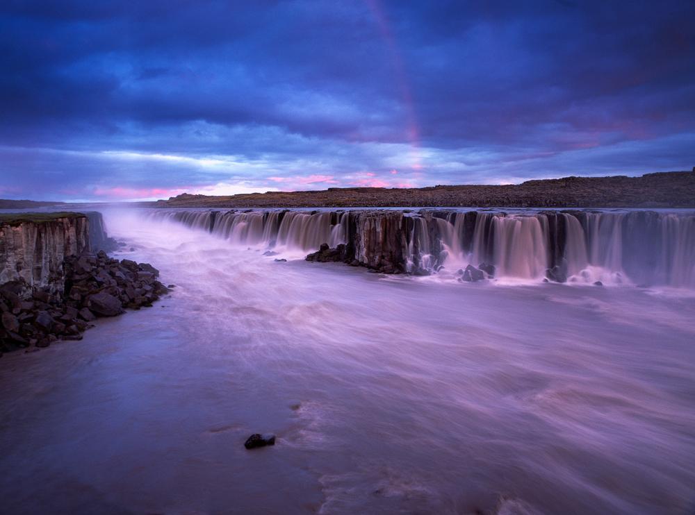 Iceland_000_500px.jpg