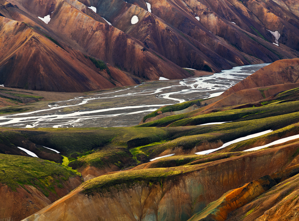 Iceland_20_Web_1000.jpg