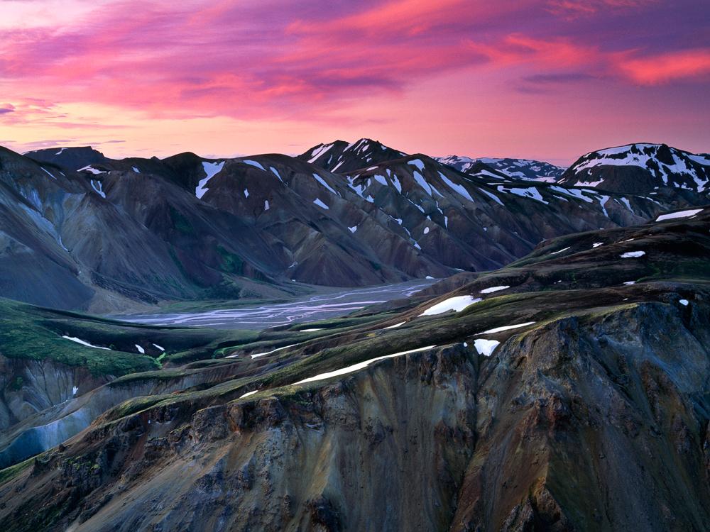 Iceland_059_Web_1000.jpg