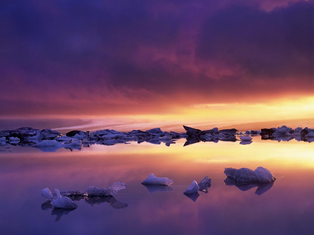Iceland_2010_012_Web_1000px.jpg