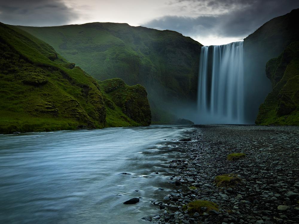 Iceland_003_Web_1000.jpg